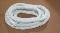 14002 ROPE GASKET 137 X 3/4inch-4000/90BH/2800