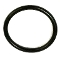 O-Ring 32156 Clean Burn filter