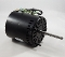 "Draft Inducer Motor only 33197 for 8"" Stack for Clean Burn waste oil furnaces"